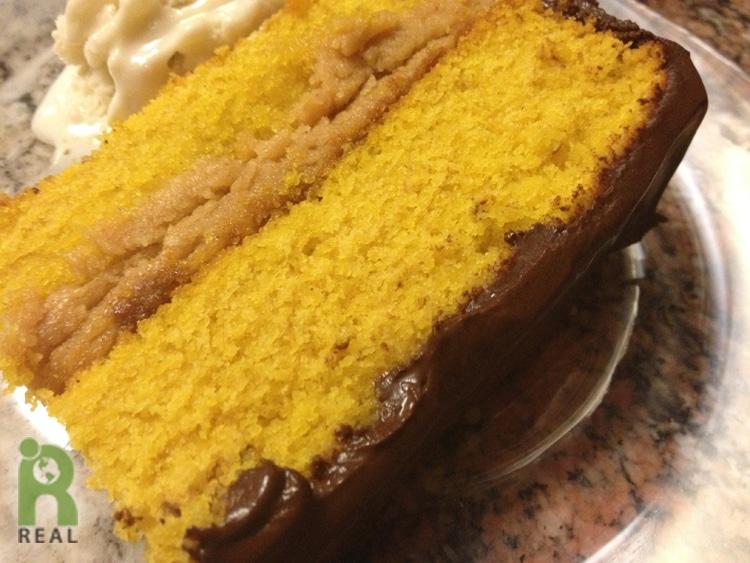 29may-cake-slice