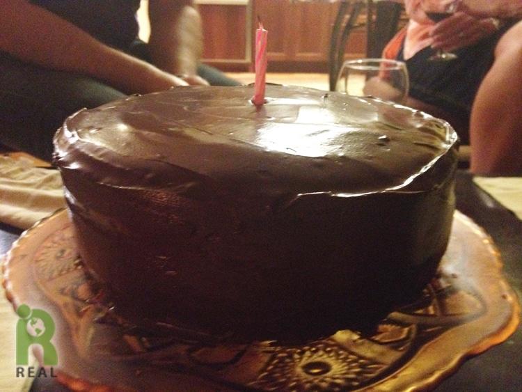 29may-cake