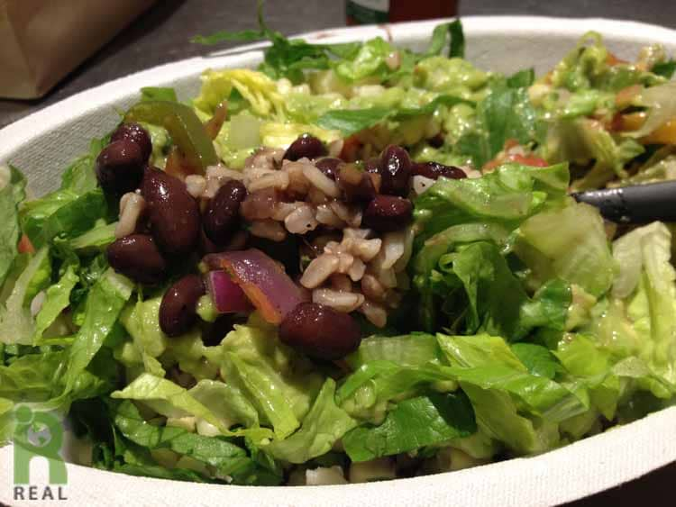 2may-chipotle-veggie-bowl