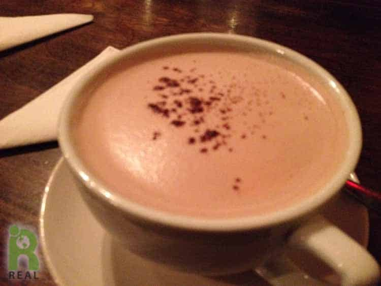 2may-hot-cocoa-almond-milk