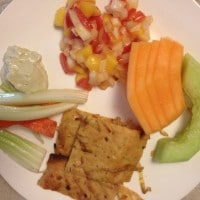 30may-breakfast-party-platter