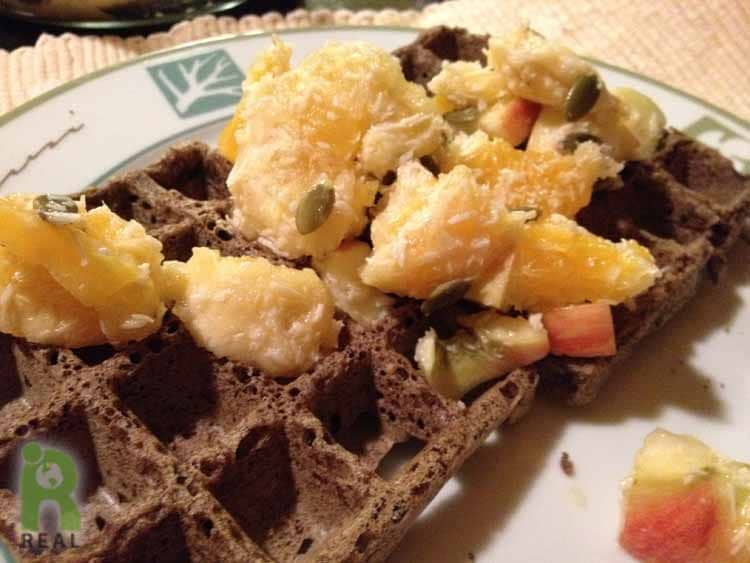 4may2015-buckwheat-waffles