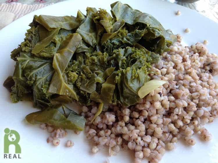 4may2015-greens-and-buckwheat