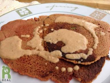 6may-scallion-pancakes