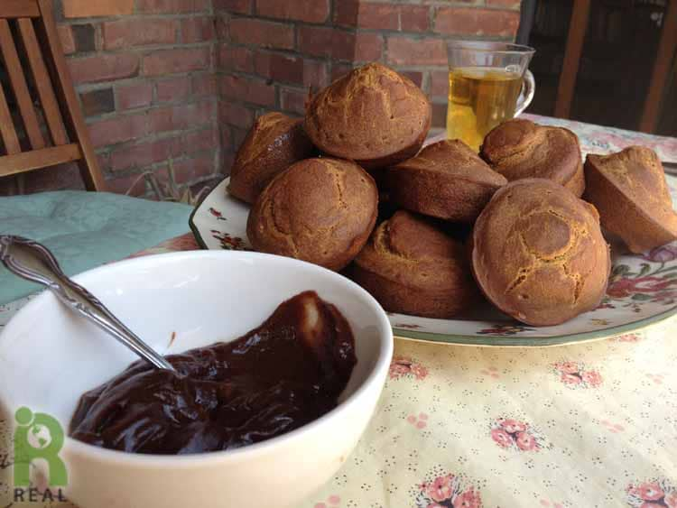 7may-muffins-fig-jam