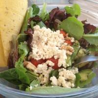 13june-salad