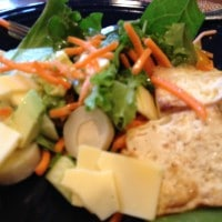17june-dinner-salad