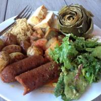 21june-dinner-plate