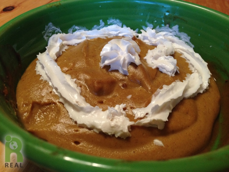 23june-pumpkin-pudding