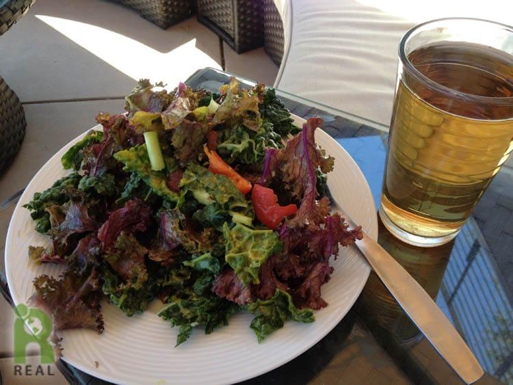24june-lunch