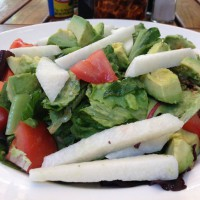 26june-salad