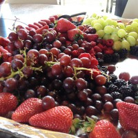 28-june-party-food-fruit