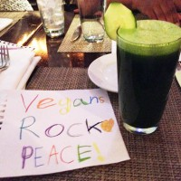 2july-green-juice