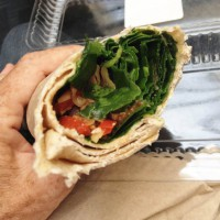 30june-veggie-wrap