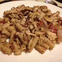 11july-herbed-mushroom-pasta