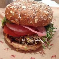 18july-bareburger