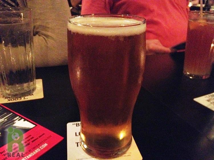 28july-beer