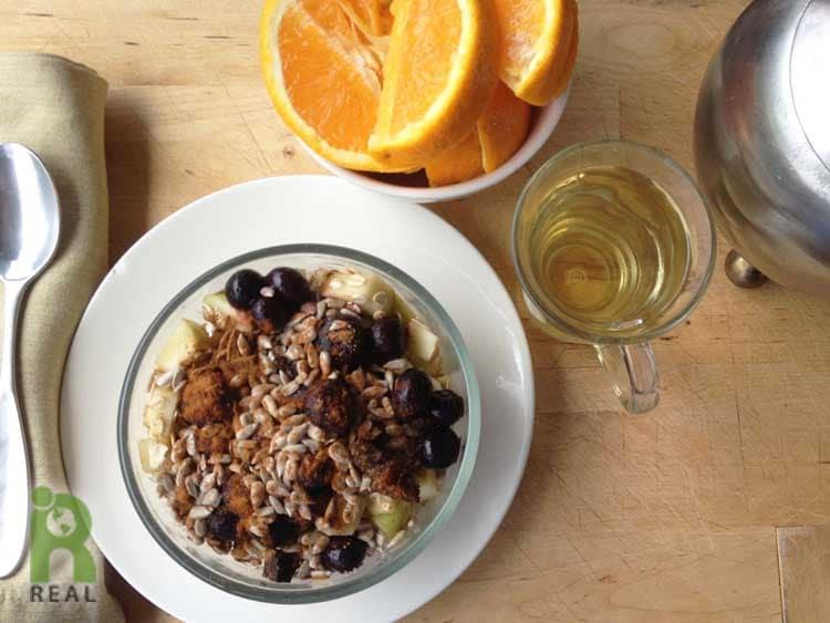 30july-breakfast