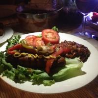 8july-dinner2