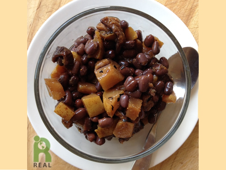 sweet-and-smoky-beans