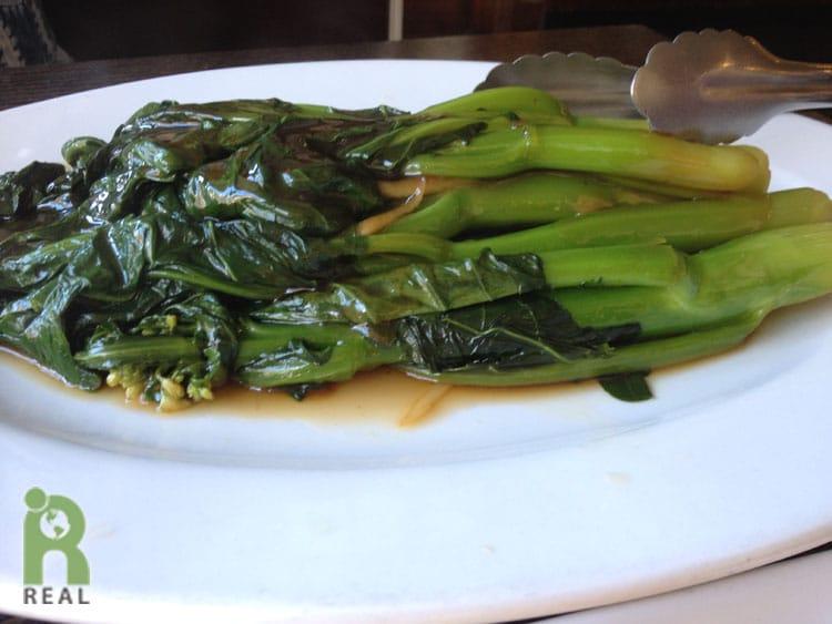 13aug-chinese-broccoli