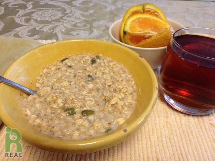 14aug-oats