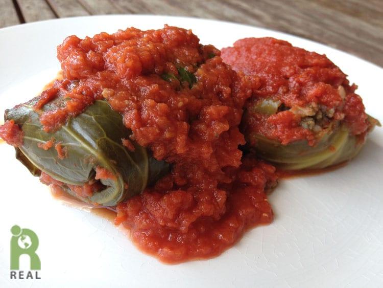 15aug-stuffed-cabbage
