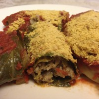 16aug-stuffed-cabbage