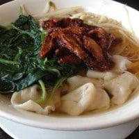 18aug-roast-meat-wanton-noodle-soup