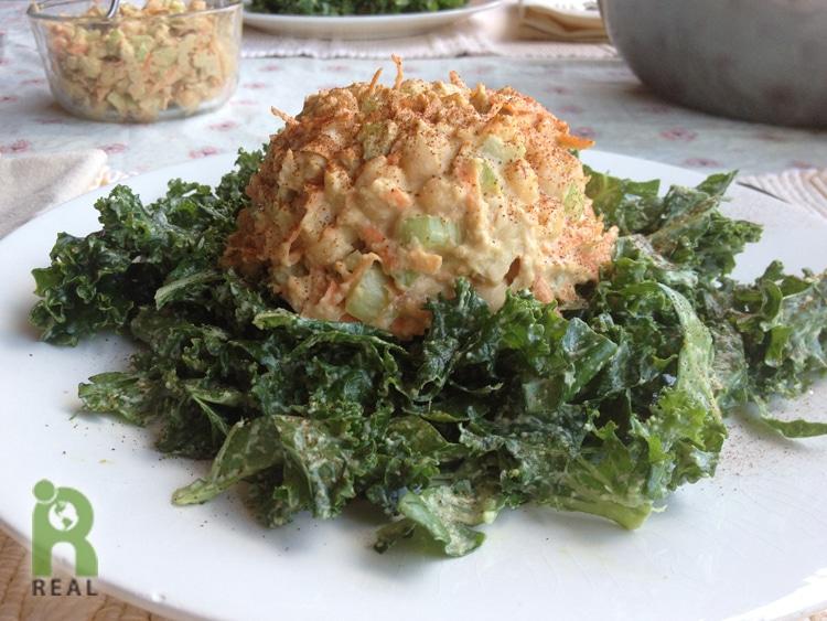 22aug-chickpea-salad