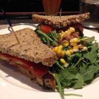 27aug-sandwich