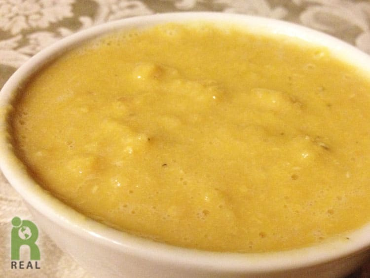 8aug-lentil-carrot-soup-dinner