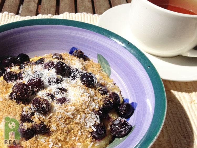 9aug-breakfast