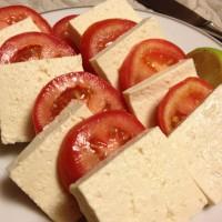 9aug-tofu-tomato-dinner