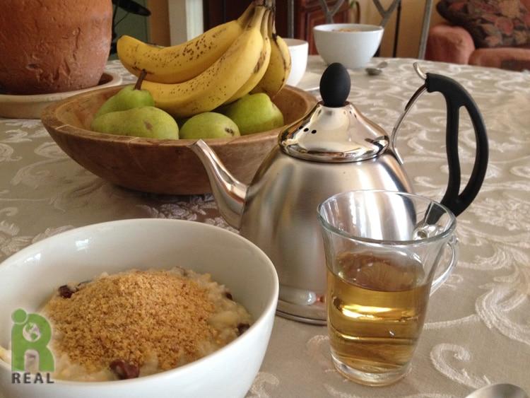 21sept-breakfast
