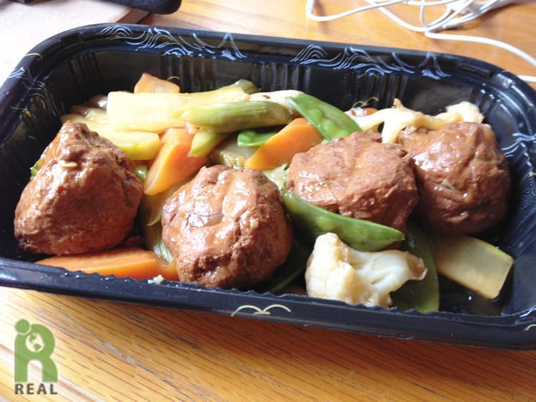 21sept-lunch2