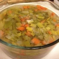 27sept-soup
