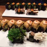 2sept-beyond-sushi