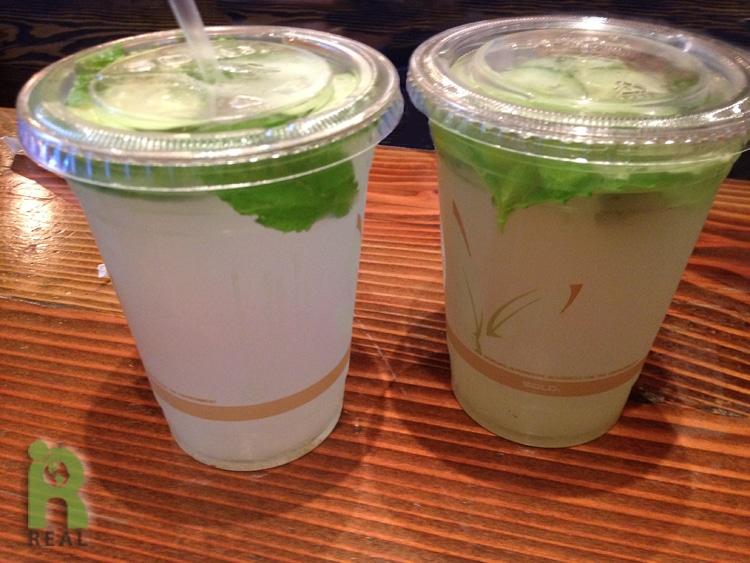 2sept-cool-drinks