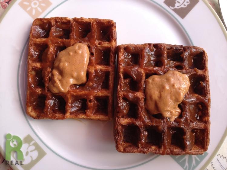 2sept-waffles