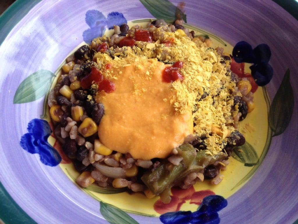 31aug-breakfast-beans