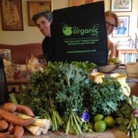 go-organic-caryn-gary