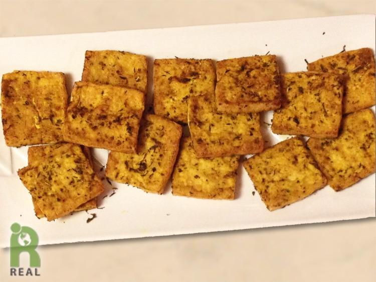 masala-tofu