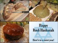 rosh-hashanah-composite