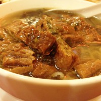 11oct-duck-noodle-soup