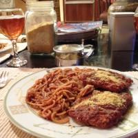 160ct-dinner
