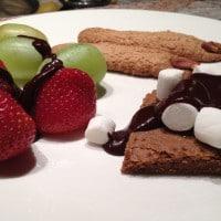 19oct-dessert