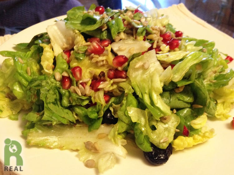 20Oct-salad