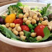 22oct-salad