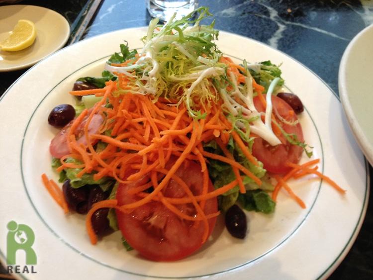 2oct-salad-dinner